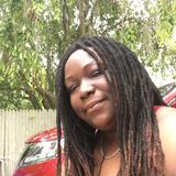 Coobearlove from Oakville | Woman | 39 years old | Sagittarius