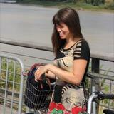 Alva from Ludlow | Woman | 23 years old | Virgo