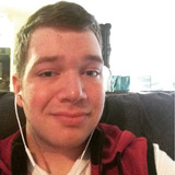 Bigguy from Bedford | Man | 23 years old | Aries
