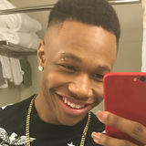 Arie from Staten Island   Man   24 years old   Aries
