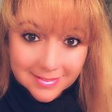 Simplytina from Highland | Woman | 45 years old | Aquarius