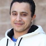 Chino from Claymont | Man | 33 years old | Aquarius