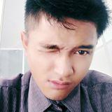 Tian from Yogyakarta | Man | 27 years old | Gemini