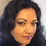 Vero from Perris | Woman | 48 years old | Sagittarius