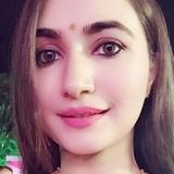 Nisha from Pune | Woman | 28 years old | Sagittarius