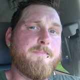 Theknot from Concord | Man | 32 years old | Aquarius