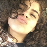 Horygirl from Jersey City | Woman | 25 years old | Capricorn