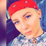 Paula from Saarbrucken | Woman | 21 years old | Taurus
