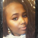 Fefe from Reading | Woman | 25 years old | Leo