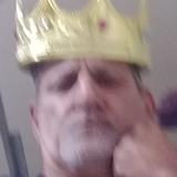 Joeybradleyjo from Paris | Man | 59 years old | Virgo
