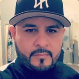 Ocamporay19Ur from Van Nuys | Man | 32 years old | Aries