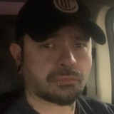 Elmalaco8T from New Westminster | Man | 38 years old | Taurus