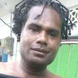 Hengkcy from Jayapura   Man   33 years old   Virgo
