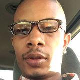 Bigdicktony from Meridian   Man   39 years old   Gemini
