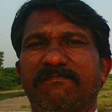 Rraja from Gaddi Annaram   Man   44 years old   Pisces