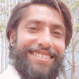 Yogi from Siddhapur   Man   29 years old   Capricorn