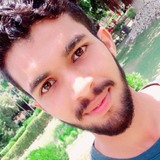 Rajat from Mussoorie | Man | 20 years old | Libra