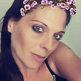 Babygirl from Clearwater | Woman | 38 years old | Aquarius
