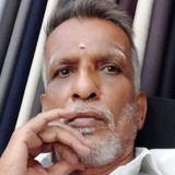 Kpganjc from Thiruvarur   Man   65 years old   Leo