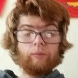 Jks from Tourlaville | Man | 20 years old | Virgo