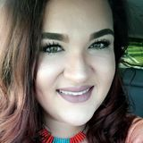 Courtney from Valrico | Woman | 25 years old | Leo