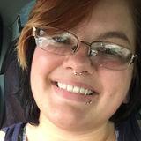 Lizziethelezzyy from Reston   Woman   27 years old   Gemini