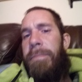 John from Ogden | Man | 26 years old | Pisces