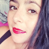 Angy from Bidart | Woman | 34 years old | Taurus