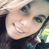 Kayk from Sheridan | Woman | 23 years old | Libra