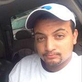 Pj from Baldwyn   Man   31 years old   Gemini