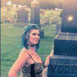 Lauren from Piscataway | Woman | 31 years old | Pisces