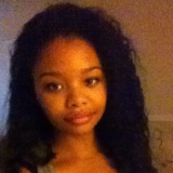 Asha from Babson Park | Woman | 25 years old | Libra