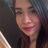 Samara from Texas City | Woman | 26 years old | Virgo