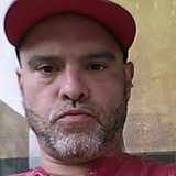 Ricky from Albany | Man | 49 years old | Scorpio