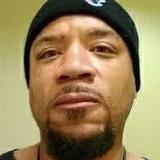 Teerex from Austin | Man | 44 years old | Sagittarius