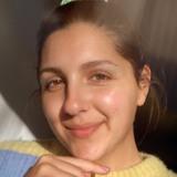 Rirbella from New York City | Woman | 35 years old | Sagittarius