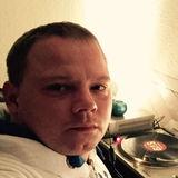 Totohg from Neue Neustadt | Man | 39 years old | Sagittarius