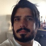 Charliear from Sunny Isles Beach | Man | 38 years old | Sagittarius