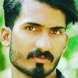 Sha from Ottappalam | Man | 27 years old | Scorpio
