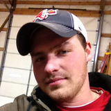 Sutton from Cookeville | Man | 26 years old | Leo