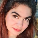 Bibha from Kuah | Woman | 36 years old | Leo