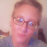 Jamie from Stratford | Woman | 40 years old | Aquarius
