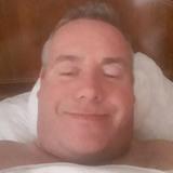 Víctorpg from Santa Lucia | Man | 44 years old | Capricorn