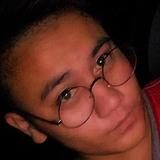 Ellyzai from Lahad Datu | Man | 18 years old | Gemini