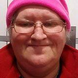 Heather from Porirua | Woman | 54 years old | Aquarius