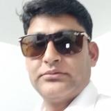 Raj from Doha | Man | 33 years old | Sagittarius