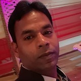 Rakesh from Ladnun | Man | 30 years old | Pisces