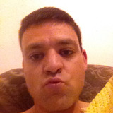 Virginass from Hereford | Man | 30 years old | Capricorn