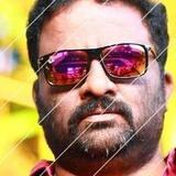Rams from vadlamuru | Man | 36 years old | Taurus