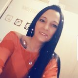 Tina from Ludwigshafen am Rhein | Woman | 45 years old | Taurus